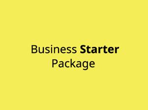 Write executive summary business plan