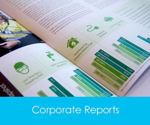 corporatereports