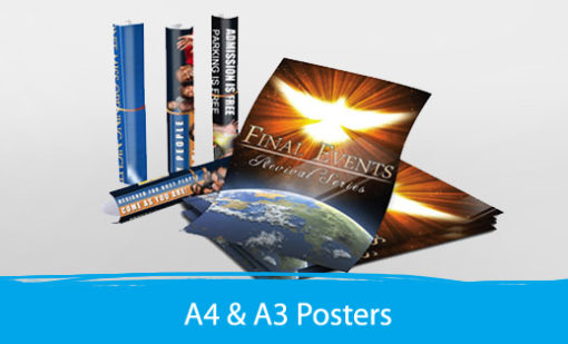 A4A3posters
