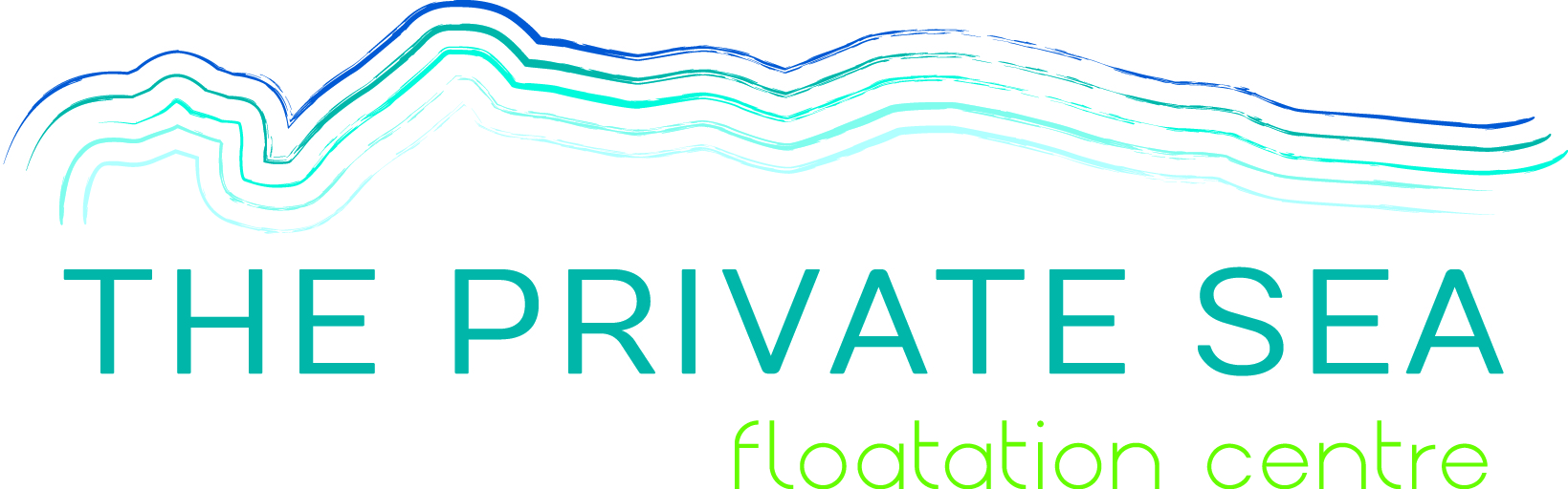 The_Private_Sea_Logo