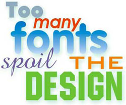 too-many-fonts