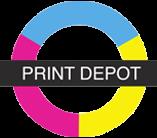 print-depot-logo-transparent1