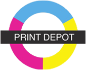 Print Depot