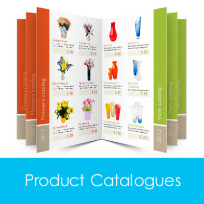 productcatalogues