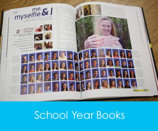 schoolyearbooks